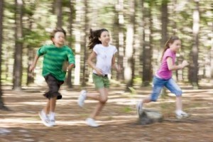 kids-physical-activity